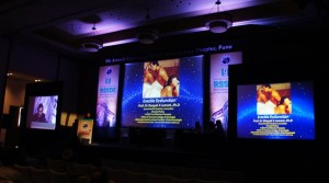 9th Annual Conf. of RSSDI Maharastra Chapter Pune 2015
